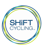 Shift Cycling